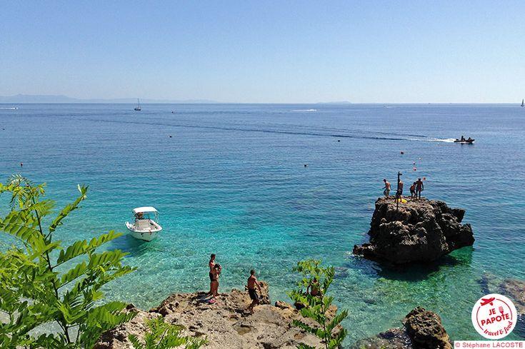 Pourquoi passer ses vacances en Albanie ?