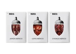 Afbeeldingsresultaat voor snack packaging design inspiration