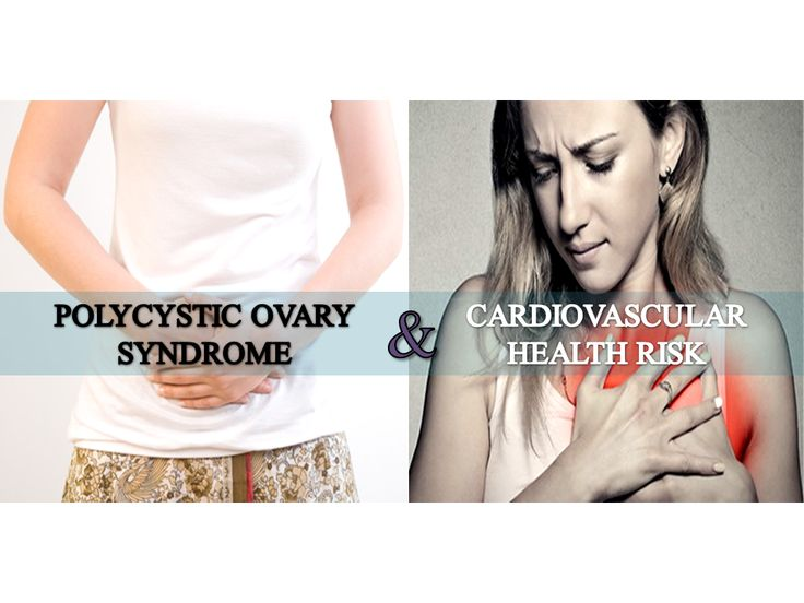 PCOS (Poly cystic ovary syndrome) is a disease involving the development of multiple cysts in the ovaries. Its global prevalence is increasing day by day due to the development of multiple complications along with it. The complications originated by PCOS involve infertility, hirsutism, skin problems, insulin resistance, cardiovascular health risk, etc.