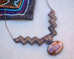 serpentine stone jewelry