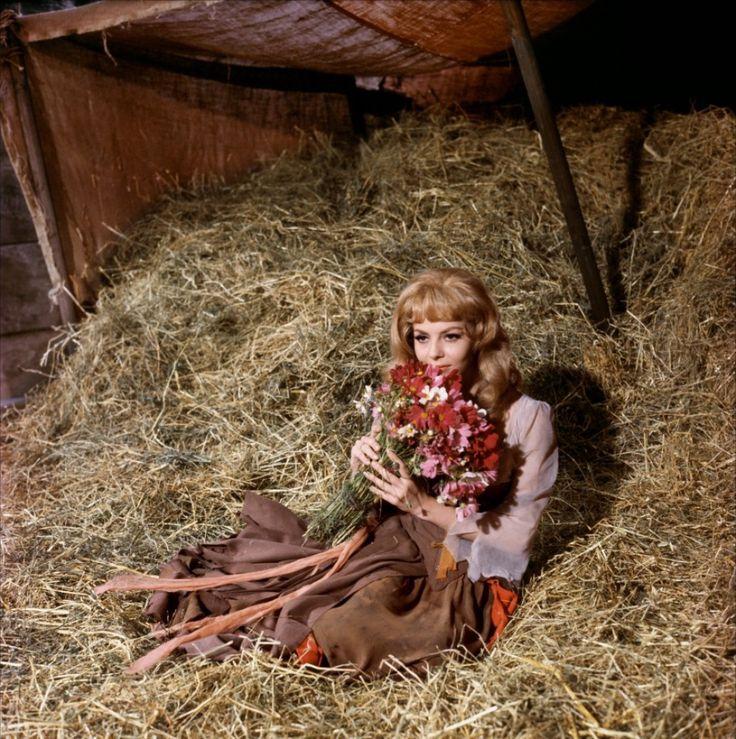Image issue du site Web http://image.toutlecine.com/photos/m/e/r/merveilleuse-angelique-1965-11-g.jpg