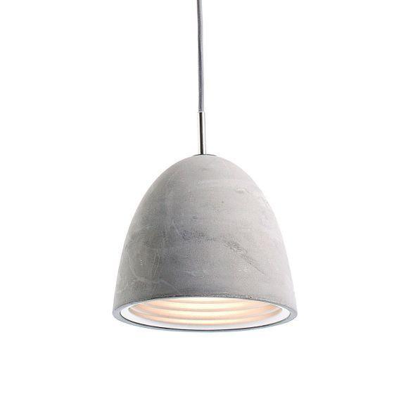 40 best LED tuinverlichting images on Pinterest Homemade ice - deckenleuchte für küche