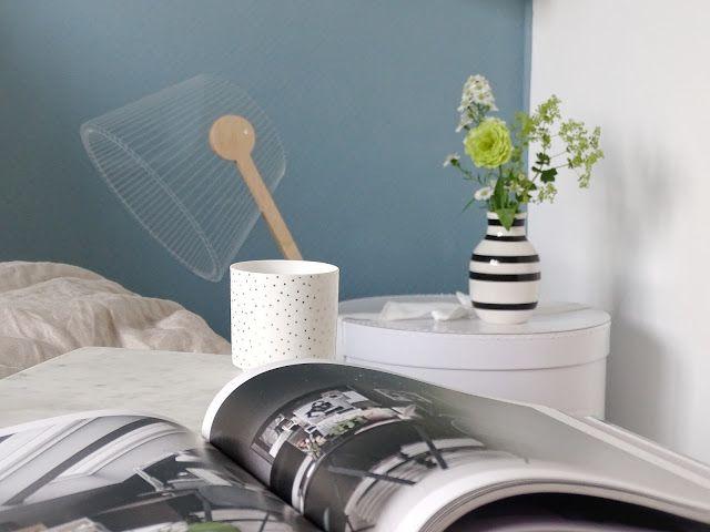 234 best bedroom    Schlafzimmer images on Pinterest Live - schlafzimmer farbgestaltung tone tapete und high end betten