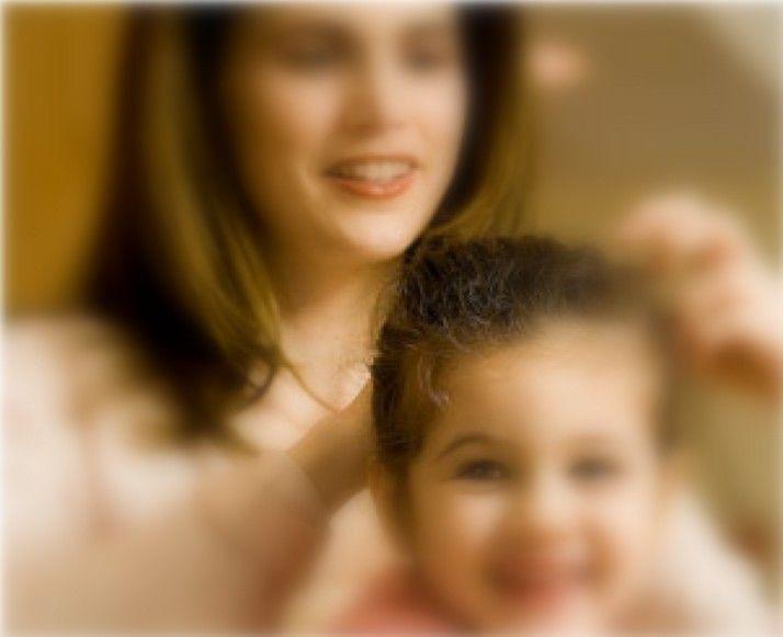 Διαβάστε πως να αντιμετωπίσετε τις ψείρες στα παιδιά σας με αιθέριο έλαιο λεβάντα