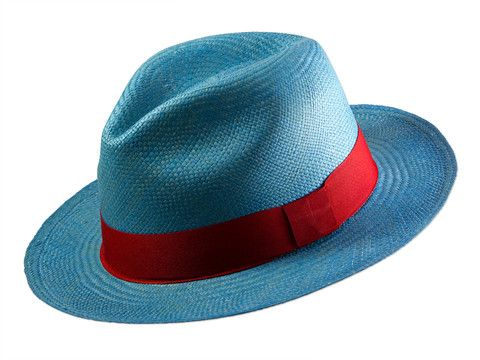 Fedora Sinatra! Enjoy our colour festival for an endless Summer. Check out our full collection on www.mindita.nl
