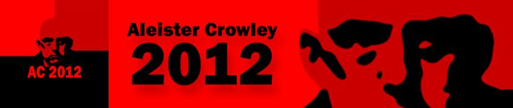 Ten Crowley Myths Busted by AC2012   Aleister Crowley 2012