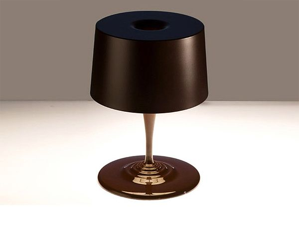 1000 Images About Minimalistic Lamps On Pinterest