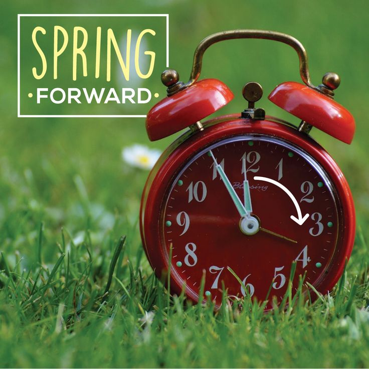 17 Best ideas about Daylight Savings Time on Pinterest | Saving time ...