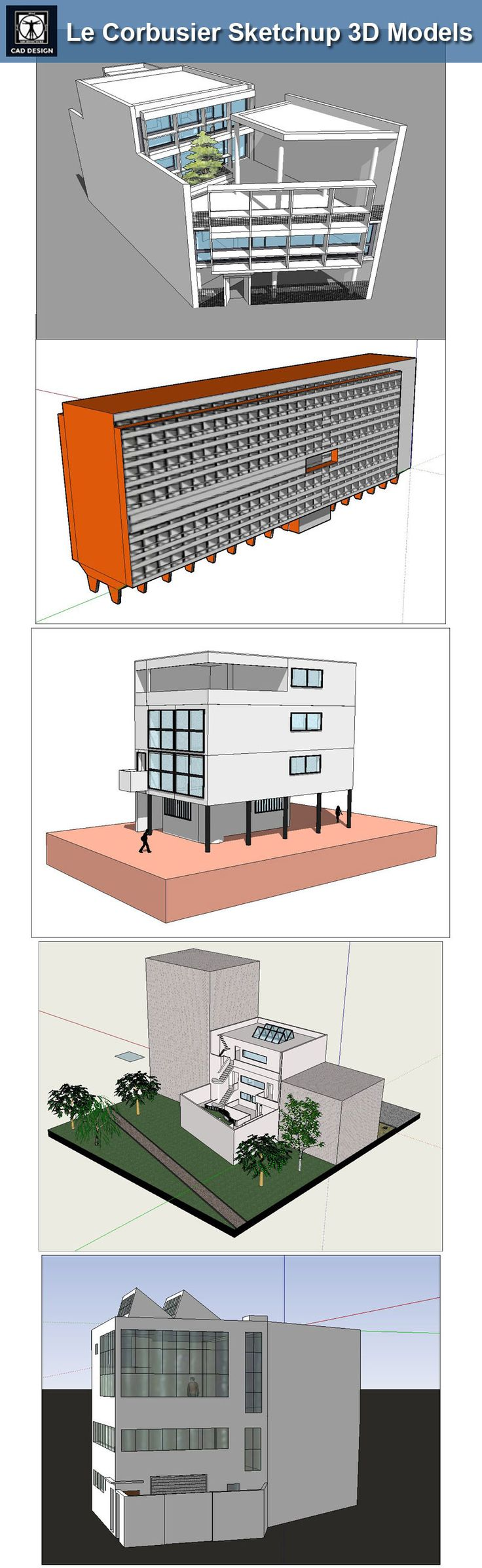 100+ best Architectural decorative blocks images on Pinterest | 3d California House Cad Designs on fab house design, support structure design, house structure design, business house design, cnc house design, classic house design, radiant heating installation and design, autocad 3d design, engineering house design, japanese tea house design, top house design, art house design, google sketchup house design, box structure design, building structure design, architecture house design, 2d house design, solidworks house design, manufacturing house design, technical drawing and design,