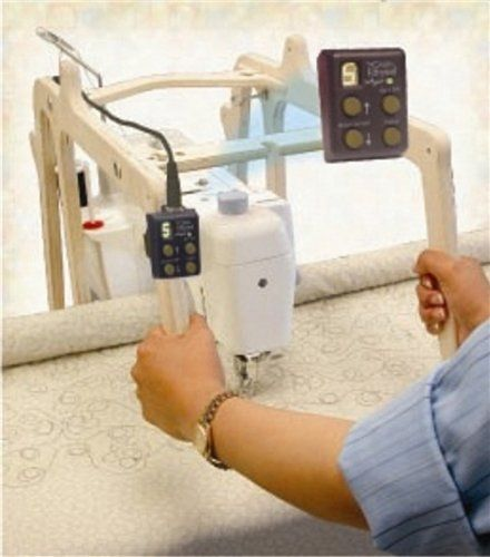 best sale grace frame sure stitch regulatorsewing regulatorquilting regulator