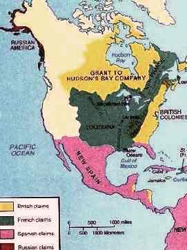 Best American Revolution Images On Pinterest American - Map of the us after the revolutionary war