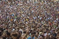 Resultados de la búsqueda de imágenes: ploblacion de personas - - Yahoo Search