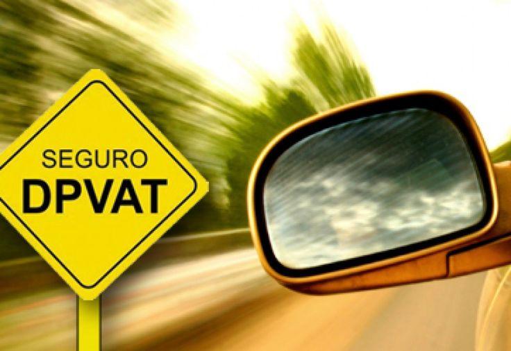 O seguro obrigatório, o DPVAT, será reduzido em 35% em 2018, anunciou o Conselho Nacional de Seguros Privados (CNSP) nesta terça-feira (19). A regra, contudo, não valerá para motos.  A tabel