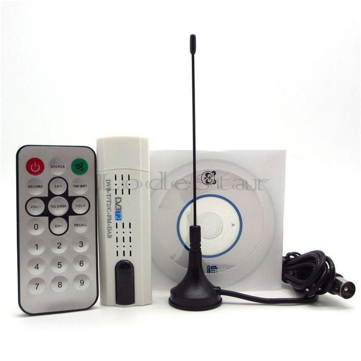 Купить товарГорячая DVB T2 цифровой USB стик тюнер спутниковый ресивер DVB T2 USB 2.0 россия и европа телевидение поддержка приемник DVB T DVB C FM DAB в категории Спутниковые антеннына AliExpress.             Cccam, dvb-t2.          DVB-T2 TV stick,          DVB-T2 тв-приемник,          Тюнер dvb-t2,          Dvb-t2