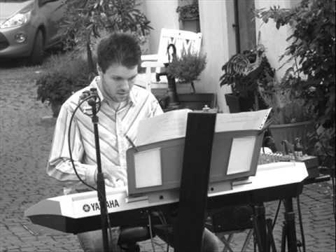 #The Schlageralpandrockmann #Cover #Sie liebt #den #Dj #Live Strassenmusik #Ottweiler 2015  #Ottweiler #Saar #Hier #ein #Lied #was #The Schlageralpandrockmann #Live #am #Keyboard #beim Strassenmusikerfestival 2015 #von #Ottweiler #im #Saarland #aufgenommen wurde. #Saarbruecken #Saarland http://saar.city/?p=35796