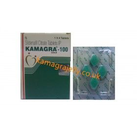 Kamagra 100mg tablets contain sildenafil 100mg, a phosphodiesterase type 5 inhibitor, that is used to treat erectile dysfunction (impotence) in men, which is inability to achieve or maintain a hard erect penis suitable for sexual activity, due to insufficient blood flow into the penis. Kamagra 100mg tablets relax the blood vessels in the penis increasing blood flow and causing an erection, which is the natural response to sexual stimulation.  best kamagra uk: http://www.kamagrajelly.co.uk/