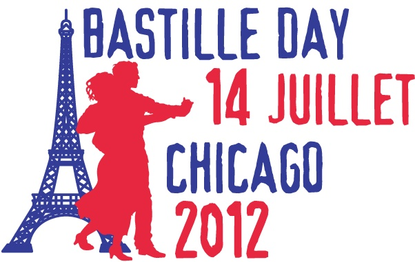 bastille day 5 facts