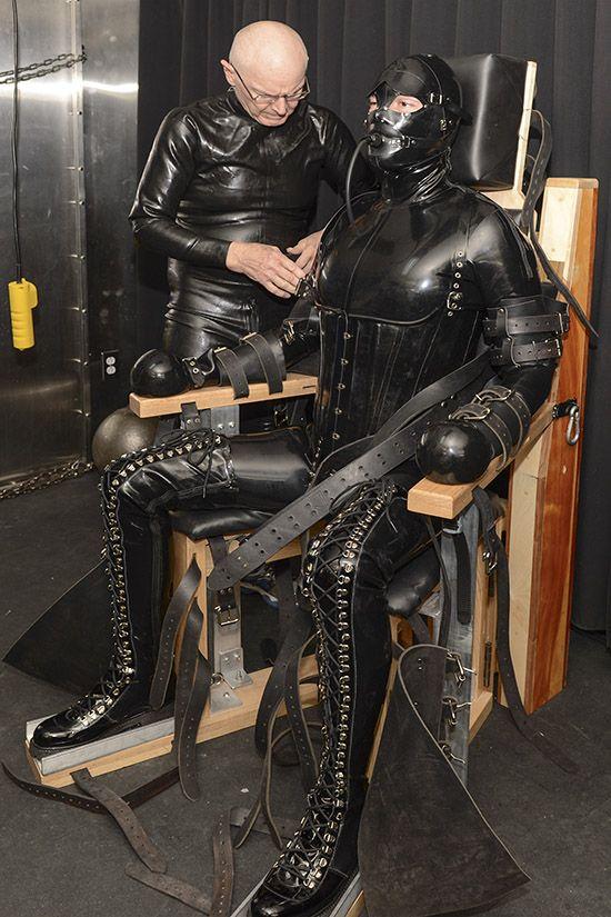 pvc leather toys bdsm