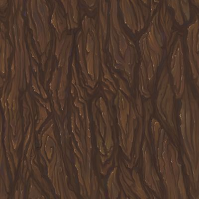 wood texture, Tomenjerry on Polycount