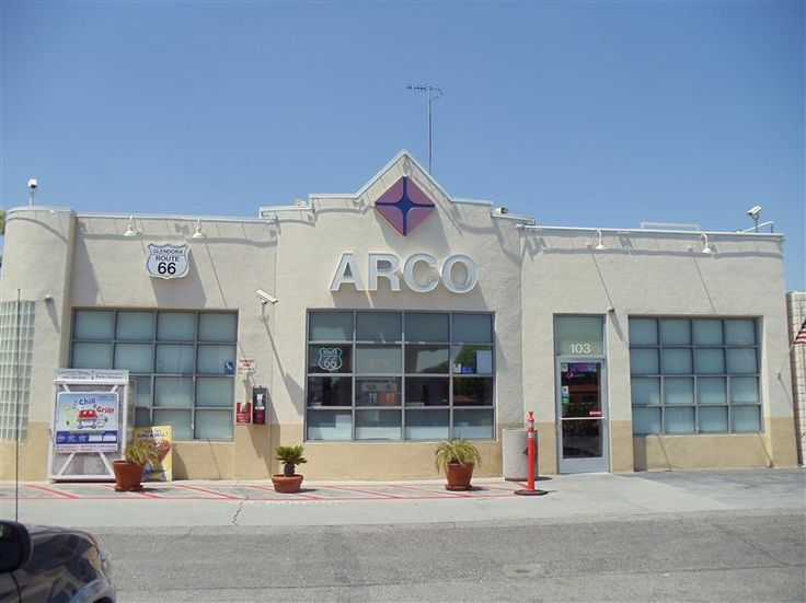 Movie theaters in azusa ca