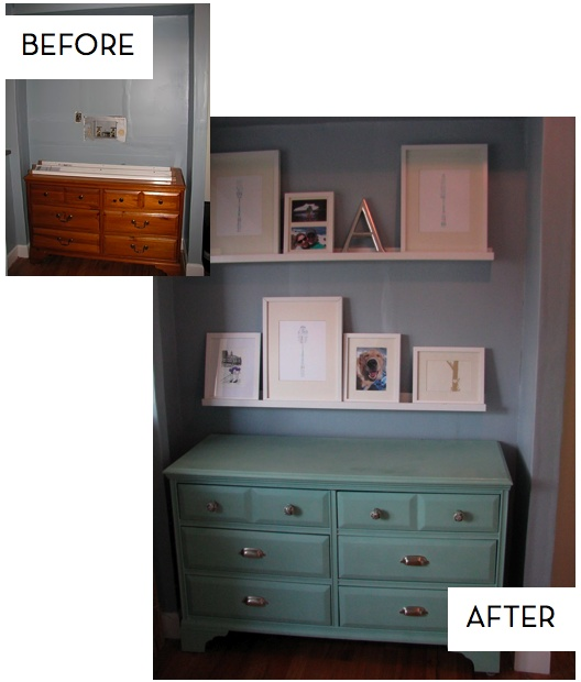 Best 10+ Painting Laminate Dresser Ideas On Pinterest