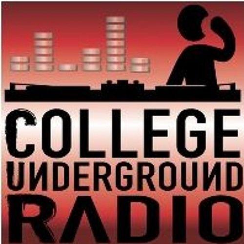 Shelly Rann - Love is All by College Underground Radio - Listen to music