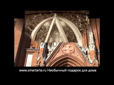Фото-слова SMART. Делайте необычные и душевные подарки! www.фотослова.рф