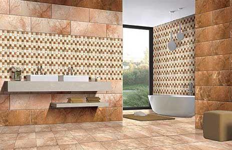 17++ Kajaria floor tiles design bedroom info