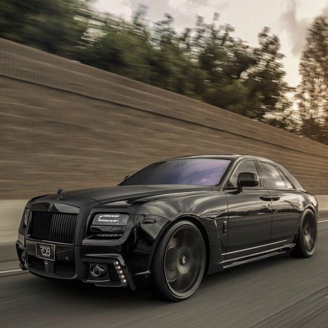 Pin By Jesse Cook On Rolls Royce