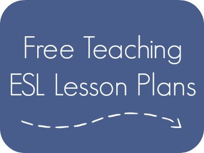 Lesson Plans: This link takes you to a site where you can download ELL friendly lesson plans. (Not Free cost 19 dollars for download) #Lessonplans