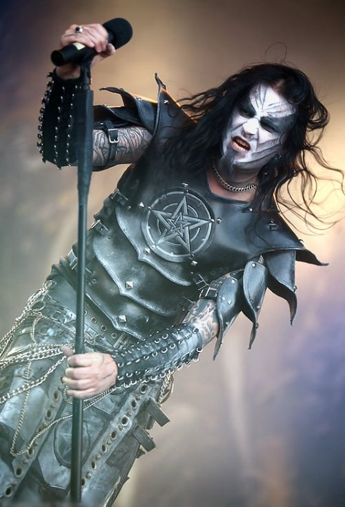 Dimmu borgir gateways baixar google