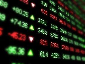 Dow Jones Industrial Average Today Gains with Q3 GDP in Focus #HighFinanceReport