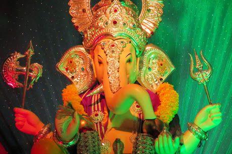 God Ganesh photos