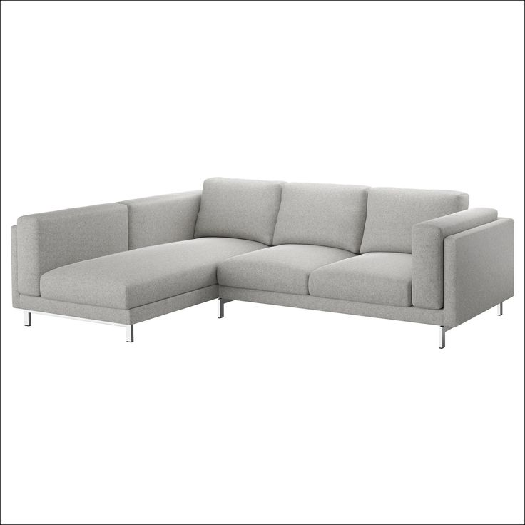 Best 25 ikea sectional ideas on pinterest ikea couch for Ikea free couch giveaway