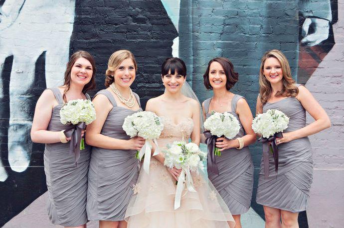 Watters Olivia Wedding Dresses – fashion dresses