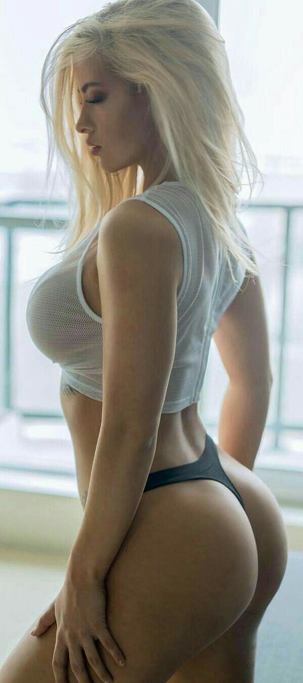 Kayleigh Pearson Sex Ele 236 best bottoms up images on pinterest | nice asses, curves and