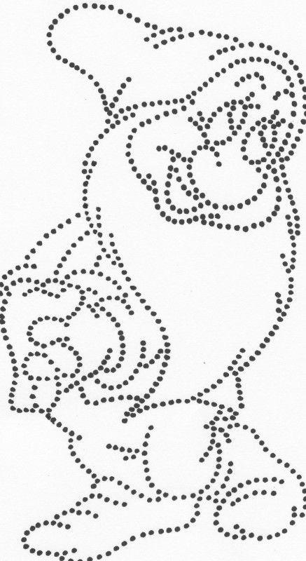 Bashful Dwerg sneeuwwitje