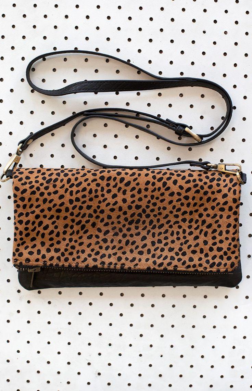 FESTIVAL ESSENTIAL! Status Anxiety Gwyneth Bag | Beginning Boutique #BBFEST #beginningboutique