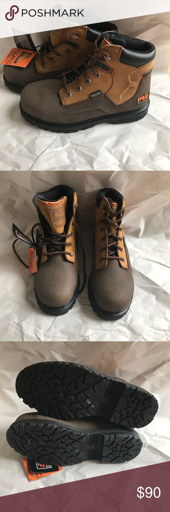 NWT timberland  Men Boots Brand new with  tags , size is men 6 equals EU 39 , as the 4th picture Timberland Shoes Boots