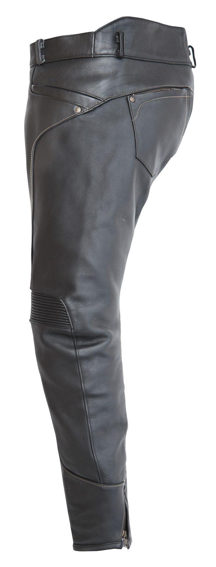 M3 Hosen – # Motorrad Frauen – Motorräder – # Frauen # Hosen # Motorrad #Motorr…
