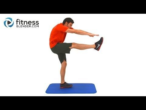 ▶ Lower Body Active Stretching Routine - Low Impact Workout to Tone and Stretch - YouTube 17 mins