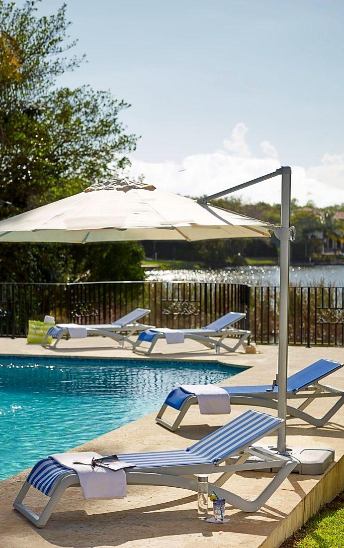 995 Best Splash Images On Pinterest Backyard Furniture