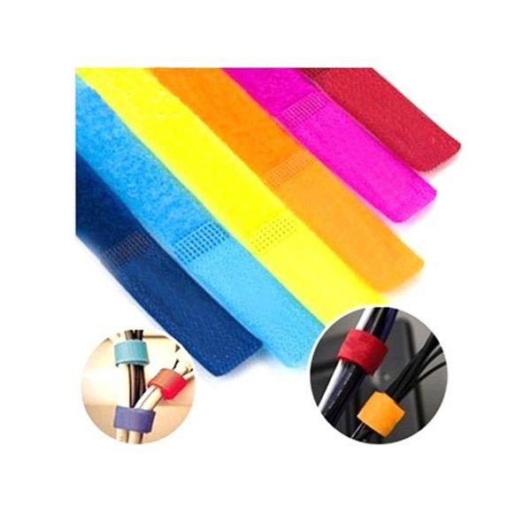 Organizador de clabes | Artículos Publicitarios, Promocionales. Visita nuestra colección de #Gadgets en http://anubysgroup.com/pages/CollectionGallery/21 #AnubysGroup