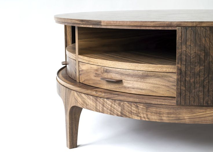 les 25 meilleures id es de la cat gorie table tambour que vous aimerez sur pinterest studio de. Black Bedroom Furniture Sets. Home Design Ideas