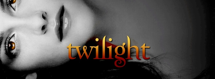 myFBCovers.com is your number one source for high quality Twilight Facebook Covers to style your facebook timeline. We are the original creators of facebook covers and have the largest selection of Twilight Facebook covers anywhere.