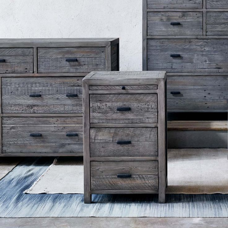 92 best Dressers Drawers Bedroom Storage images on Pinterest