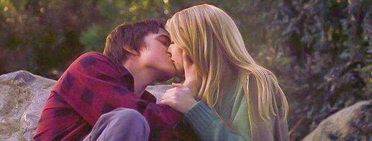 If you are looking for a movie that delves into the mysterious and irrational world of love, Keith – starring Jesse McCartney and Elizabeth Harnois – is just the movie for you. Read More