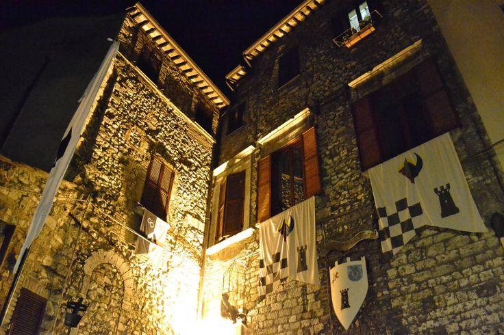 Narni (Umbria)