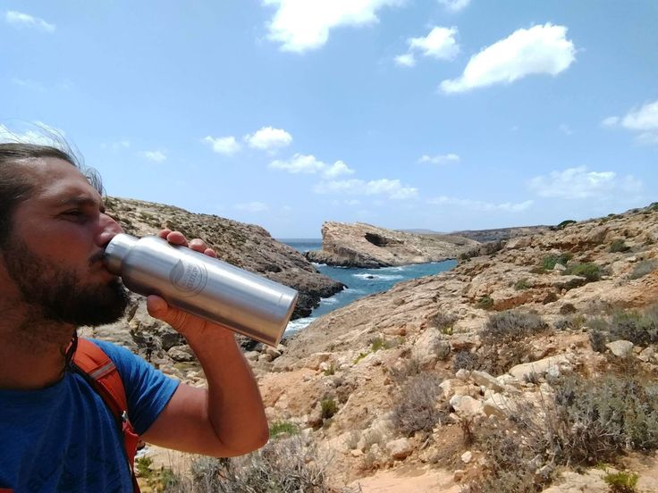 Wherever you go, don't forget to #bringyourown and enjoy your adventures🤗☀️#naturegulp #hiking #camping #campsite #hikingtrail #hikingday #mountainadventures #hydratacion #bpafree #stainlesssteel #waterbottle #eco #bottle #people #insulated #vacuum #flask #outdoor #outdoorlife #noplastic #plasticfree #zerowaste #ecofriendly #running