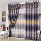 Full blockout blackout curtains, custom made. Please come visit our eBay store for more designs: http://stores.ebay.com.au/tdgroupau/_i.html?rt=nc&_sid=189930004&_trksid=p4634.c0.m14.l1581&_pgn=2